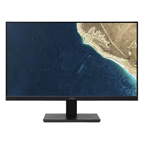 Acer V277U 27' WQHD 2560 X 1440 IPS FreeSync...