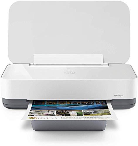 HP Tango Smart Wireless Printer – Mobile...