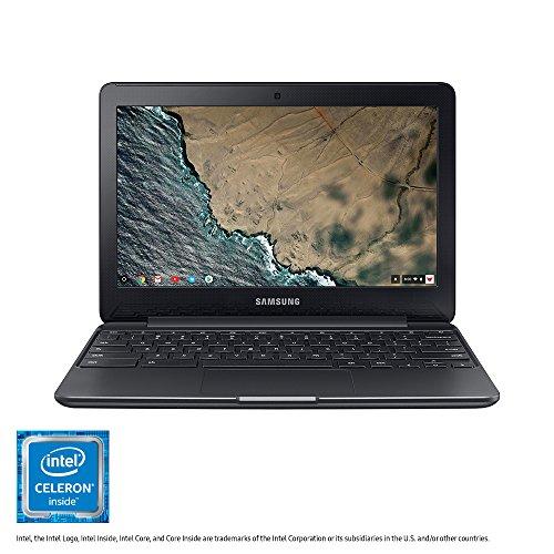 Samsung Electronics XE500C13 Chromebook 3 2GB...