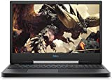 Dell G5 15 Gaming Laptop (Windows 10 Home,...