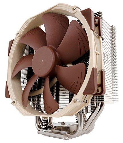Noctua NH-U14S, Premium CPU Cooler with...