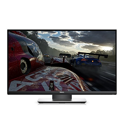 Dell Gaming Monitor S2417DG YNY1D 24-Inch...