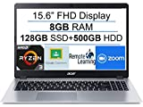 2020 Newest Acer Aspire 5 15.6' FHD 1080P...