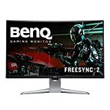 BenQ EX3203R Curved Gaming Monitor 31.5 inch...