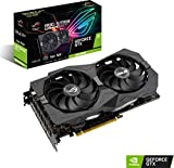 ASUS ROG Strix GeForce GTX 1660 Super...