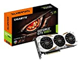 Gigabyte GeForce GTX 1080 Ti Gaming OC 11GB...