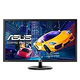 Asus VP28UQG 28' Monitor 4K/UHD 3840x2160 1ms...