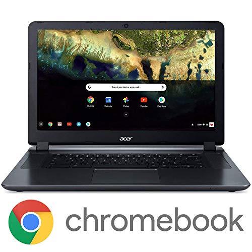 Acer Chromebook 15 CB3-532-C8DF, Intel...
