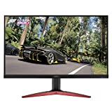 Acer Gaming Monitor 27 Inches KG271 Cbmidpx...