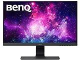 BenQ 24 Inch IPS Monitor | 1080P |...