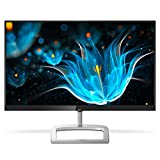 Philips 276E9QDSB 27' Frameless Monitor, Full...