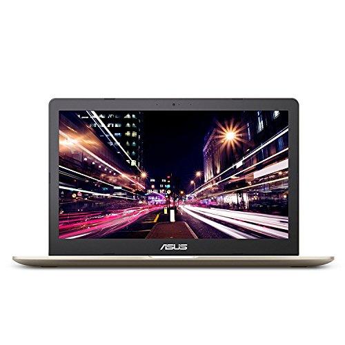 Newest Asus VivoBook PRO 15.6' 4K UHD...