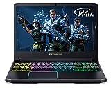Acer Predator Helios 300 Gaming Laptop, Intel...