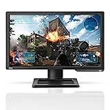 BenQ ZOWIE XL2411P 24 Inch 144Hz Gaming...