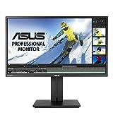 ASUS PB277Q 27' WQHD 2560x1440 75Hz 1ms HDMI...