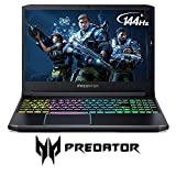 Acer Predator Helios 300 Gaming Laptop, Intel...