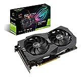 ASUS ROG Strix GeForce GTX 1660 Super...