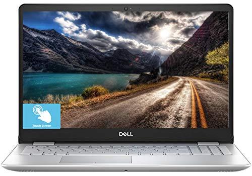 Dell Inspiron 15 5000 Laptop, 15.6' Full HD...