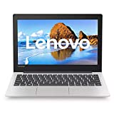 Lenovo 130S-11IGM 11.6' HD Laptop, Intel...