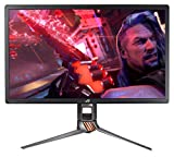 Asus ROG Swift PG27UQ 27' Gaming Monitor 4K...