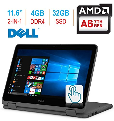 Best 2 in 1 Laptops Under $500 in 2020,Best 2 in 1 Laptops Under $500,Best 2 in 1 Laptops, DigitalUpBeat - Your one step shop for all your  tech gifts and gadgets