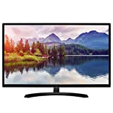 LG 32MP58HQ-P 32-Inch IPS Monitor with Screen...