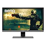 BenQ EL2870U 28 inch 4K Monitor for Gaming...