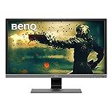 BenQ EL2870U 28 inch HDR 4K Gaming Monitor |...
