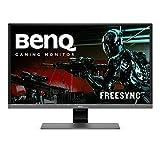 BenQ EW3270U 32 inch 4K Monitor | With...