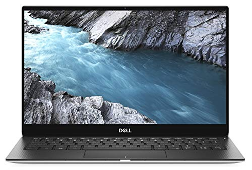 Dell New 2019 XPS 13 9380 Core i7-8565U 16GB...