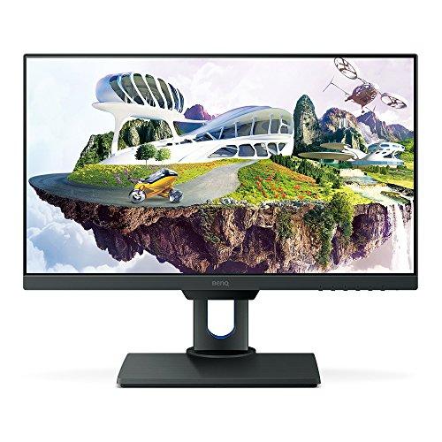 BenQ PD2500Q 25 inch QHD 1440p IPS Monitor |...