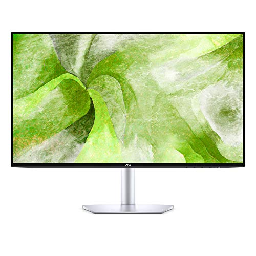 Dell S Series S2419HM 24' Ultrathin Monitor