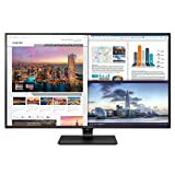LG Electronics 42.5' Screen LED-lit Monitor...