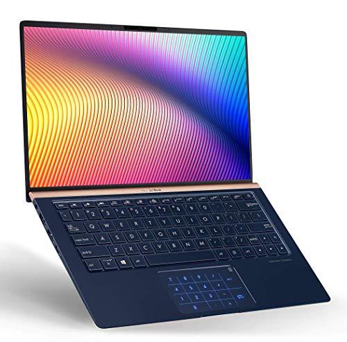 ASUS UX333FA-AB77 ZenBook 13 Ultra Slim...