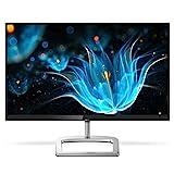 Philips 246E9QDSB 24' Frameless Monitor, Full...