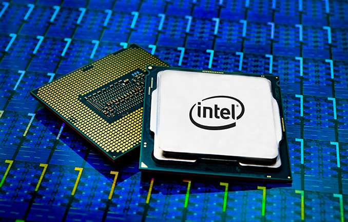 Best Intel Processors for Home Use