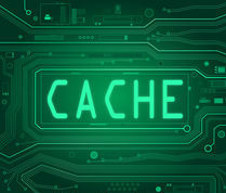 Does Each Core Has Its Own L1 and L2 Cache