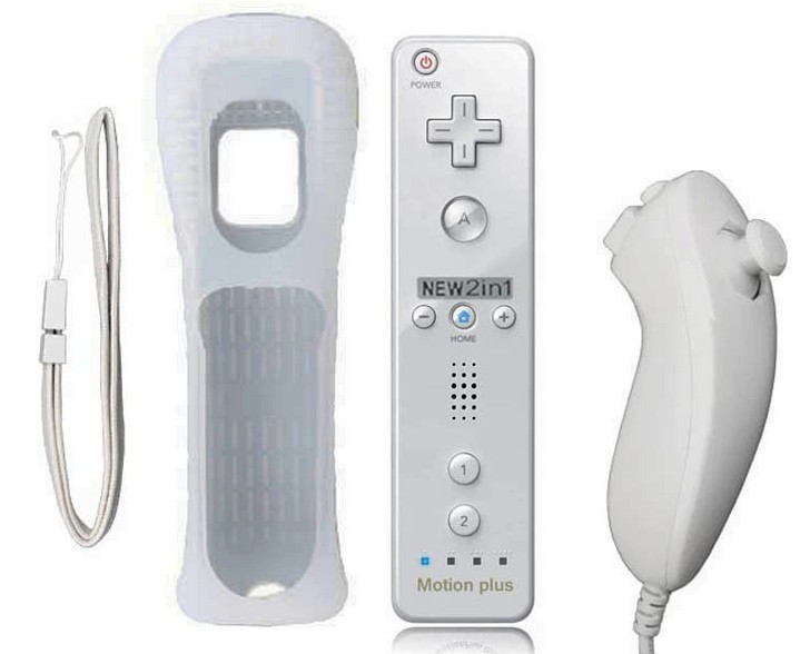 How to Use Wii Remote on PC