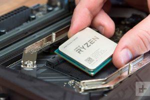 How Fast A Processor Do I Need