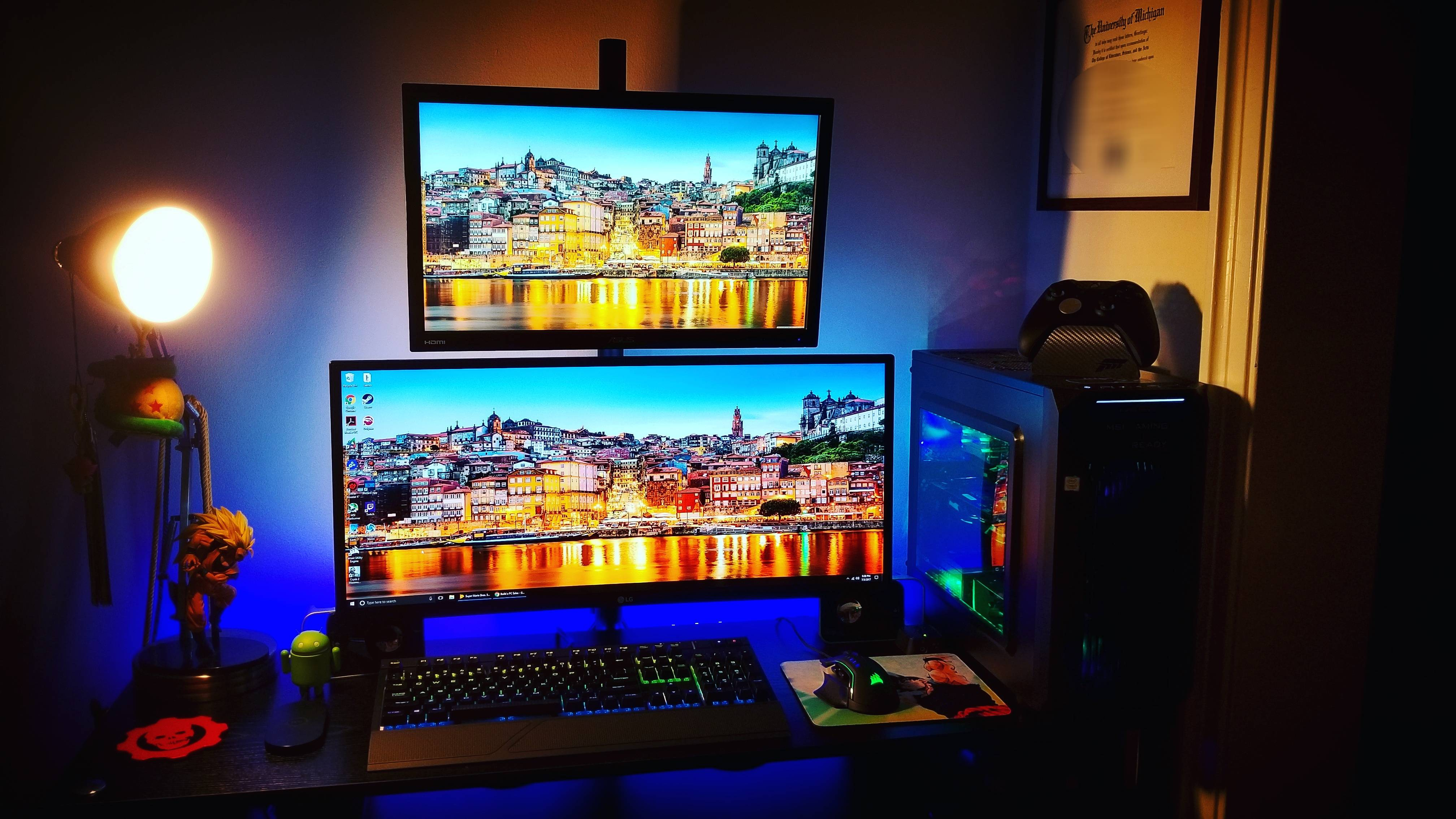 How To Move Full Screen Game To Second Monitor Comprehensive Guide Tech Gearoid
