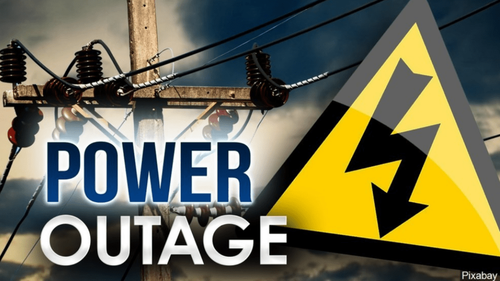Ways to Charge Laptop Battery in a Power Outage