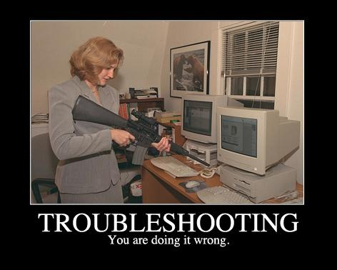troubleshooting-3