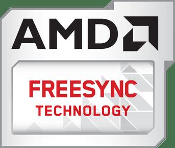 Best Budget FreeSync Monitors