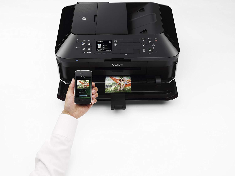 Best Printers Under $200