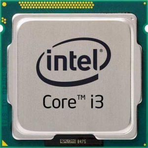 How Many Cores in i3 Processor