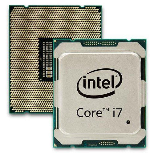 How Many Cores in i7