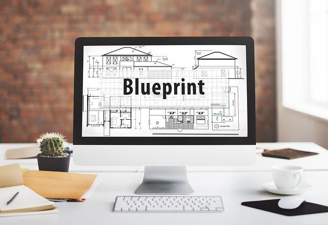 Best Desktops for Architecture