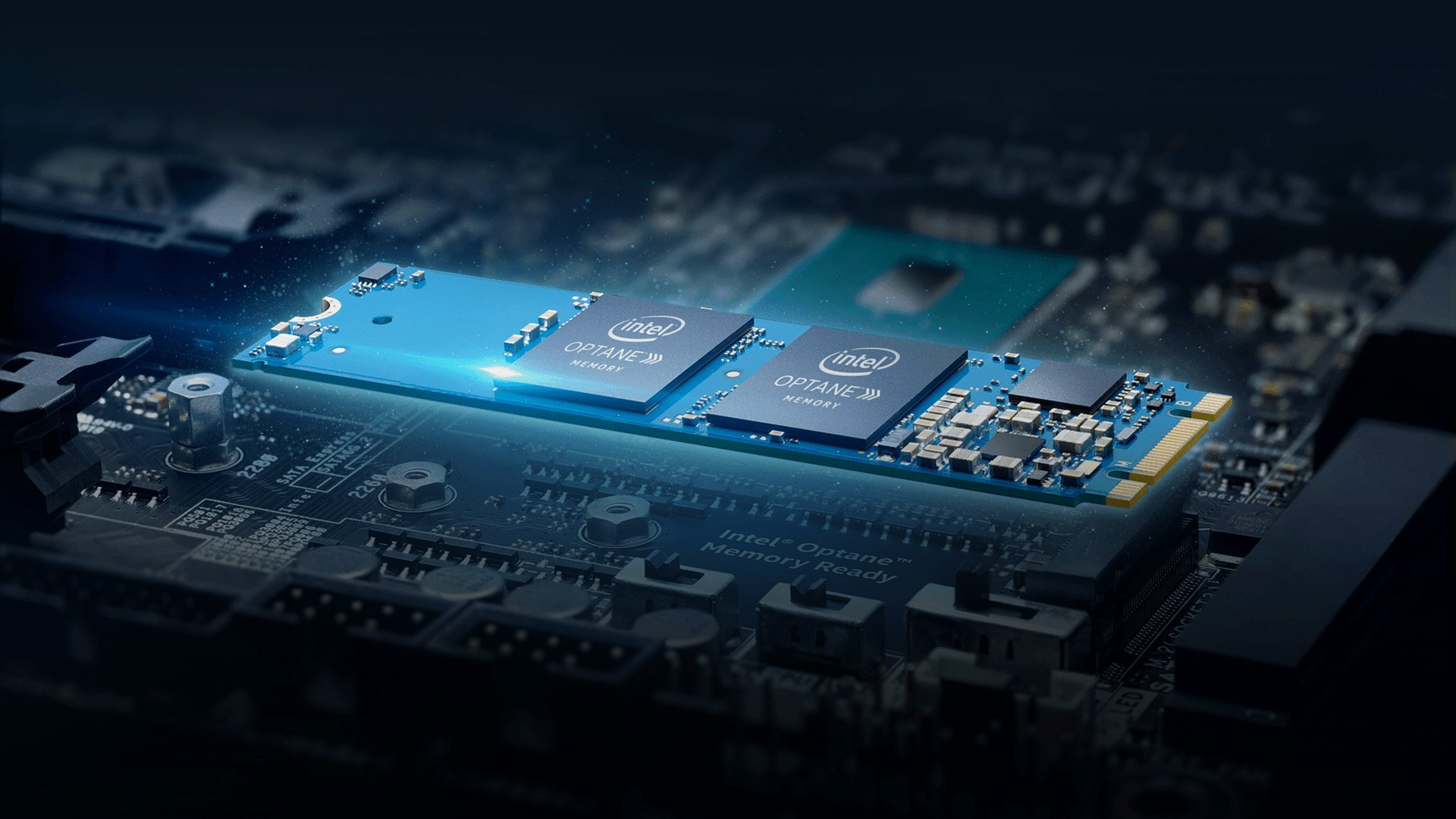 importance of cache memory 2