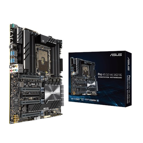 What is a Workstation Computer