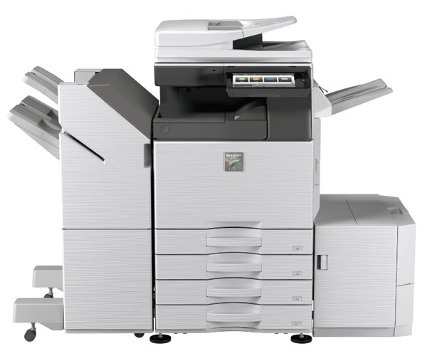 Multifunction Printers vs Single Function Printers